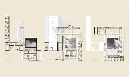 Abbaye2_plans_800x495.jpg