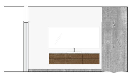 174-07_19Grenville_bathroom_elevation_80