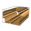 ION_cannoli_shop_interior_shell_200x200.