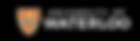 Screen Shot 2017-10-25 at 8.23.52 PM.png