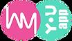logo iamyouapp_nuovo.png