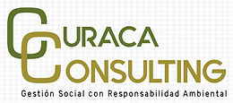 CURACA CONSULTING.jpg