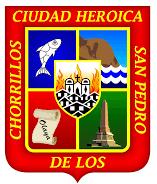 CHORRILLOS.png
