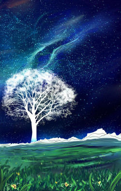 a tree.jpg