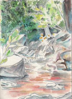 illustration6.jpg