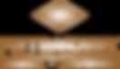 logo_przezroczystość.png