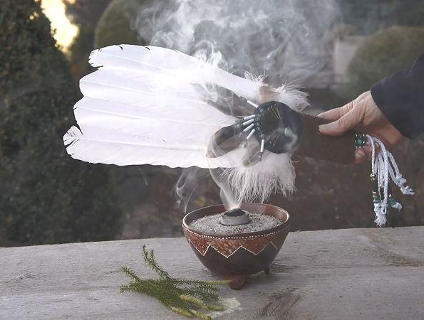 shamanic-feathers_edited.jpg