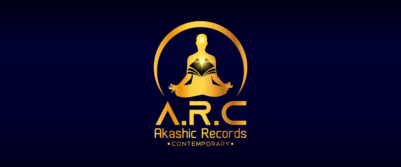 logo for website on blue background-07.p