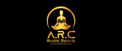 logo for website on black background-08-