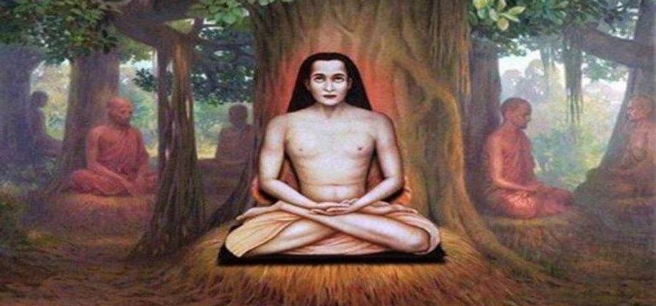 KriyaYogaMahavatar_Babaji-768x432.jpg