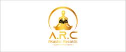 logo for website on white background-09-