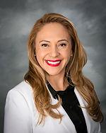 Dr. Monica Sanchez.jpg