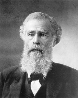 Joseph Hartley Burke