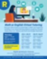 Virtual Math & English Online Flyer-01.j