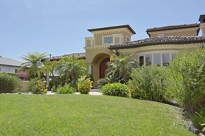 Home in Pico Rivera