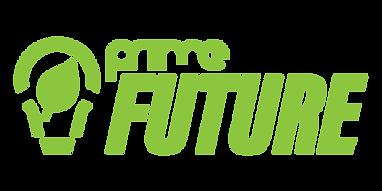 PRIME Future logo