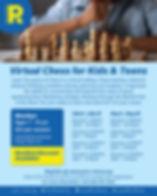 Virtual Chess Online Flyer-01.jpg