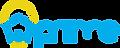 Pico Rivera Innovative Municipal Energy Logo
