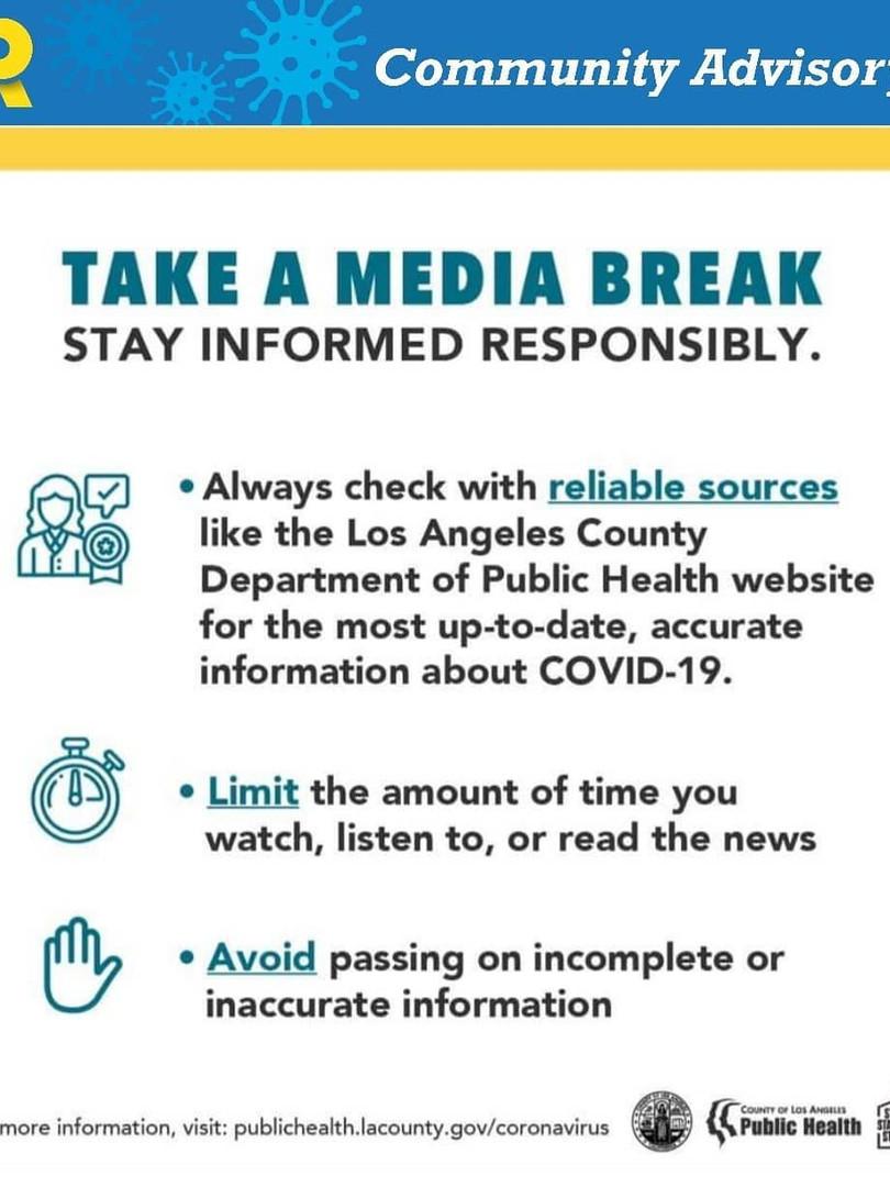 media break.jpg