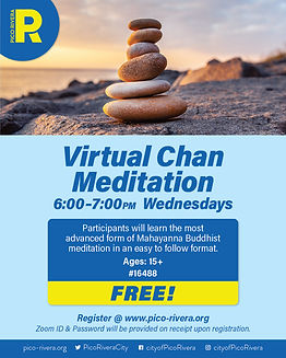 Chan Meditation Online Flyer-01.jpg