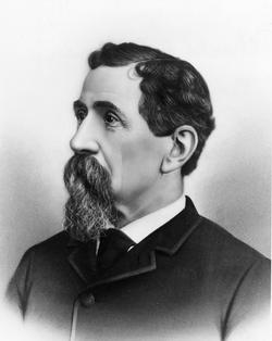 Charles Coffman