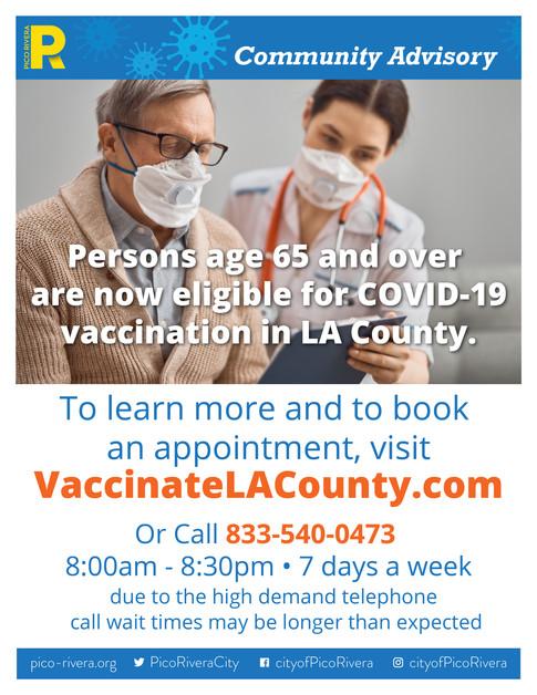 senior vaccination 1-25-01.jpg