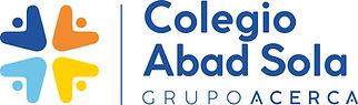 GRUPO ACERCA - COLEGIO ABAD SOLA.jpg