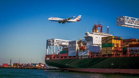 transport1.jpg