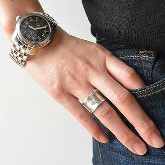 Sivi Ring