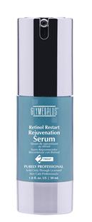 Retinol Restart Rejuvenation Serum