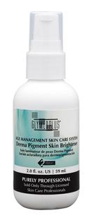 Derma Pigment Skin Brightener