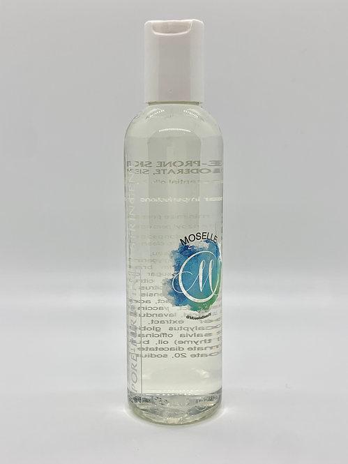 Pore Clearing Astringent 4.5 fl oz