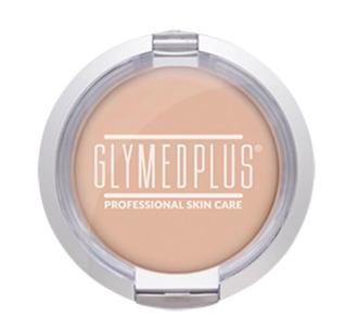 Skin Protection Cream Foundation #13
