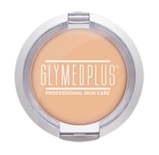 Skin Protection Cream Foundation #4