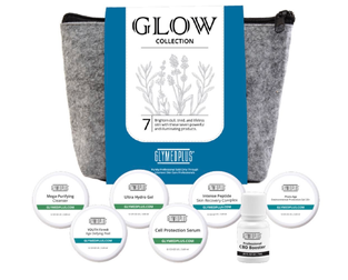 Glow Collection