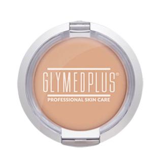 Skin Protection Cream Foundation #11
