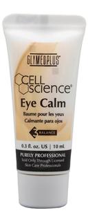 Eye Calm