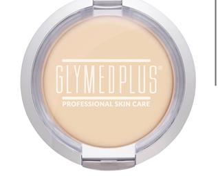 Skin Protection Cream Foundation #1