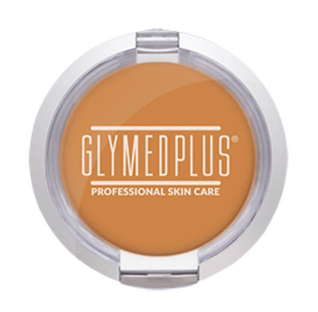 Skin Protection Cream Foundation #8
