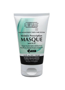 Wrinkle Prescription Masque with PC10