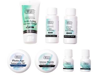 Pigment Control Skin Essentials Kit