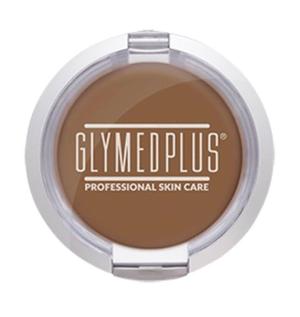 Skin Protection Cream Foundation #16