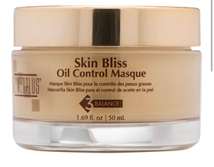 Skin Bliss Oil Control Masque 4896.PNG.png