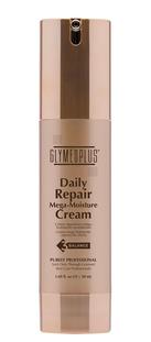 Daily Repair Mega-Moisture Cream