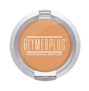 Skin Protection Cream Foundation #6