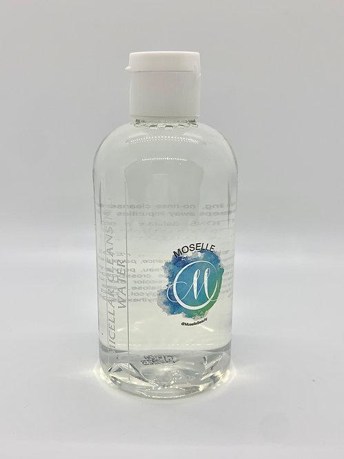 Micellar Water Cleanser 8.5 fl oz