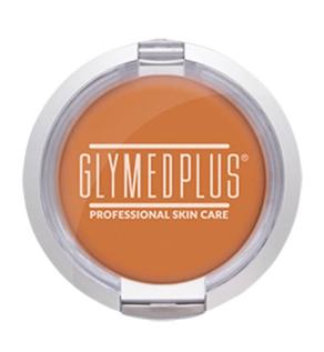 Skin Protection Cream Foundation #12