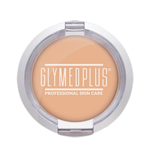Skin Protection Cream Foundation #10