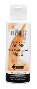 Skin Medication No. 5