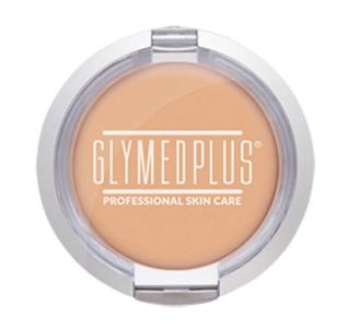 Skin Protection Cream Foundation #17
